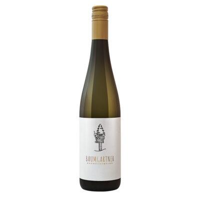 weingut baumgartner gemischterSatz - Weingut & Heuriger Baumgartner