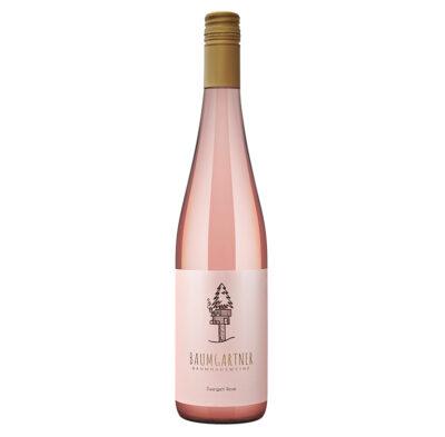 weingut baumgartner rose - Weingut & Heuriger Baumgartner